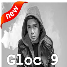 GLOC 9 SONGS Download on Windows