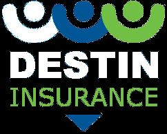 destin health insurance