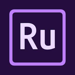 Adobe Premiere Rush — Video Editor for pc