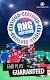 screenshot of Poker Games: World Poker Club