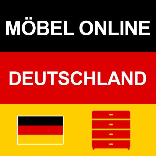 Möbel Online Deutschland