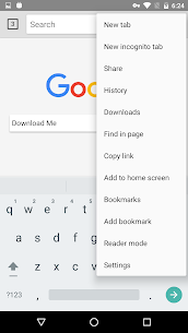 Fast Browser Apk Latest Version Download For Android 3