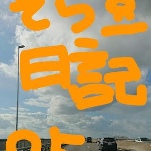 エブリイワゴン DA17W PZターボのカスタム事例画像 そら豆さんの2019年12月28日19:02の投稿
