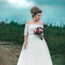 Wedding photographer Stepan Skhukhov (StepanSukhov). Photo of 06.08.2016