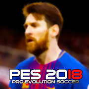 Hint For Pes 2018 Walkthrough New Trick