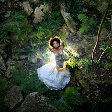 Wedding photographer Rodrigo Del Rio (rodelrio). Photo of 14.02.2014