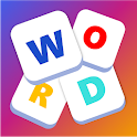 Word Jumble: Word Unscrambler & Jumble Word Solver icon