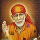 Sai Baba Ashtottarshat Download on Windows