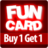 Wisconsin dells Fun Card Deals