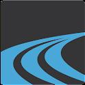 Streams - Fishing & Rafting icon