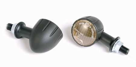 Arizona  blinkers (diameter 37 mm)