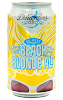 3 DAUGHTERS BEACH BLONDE ALE
