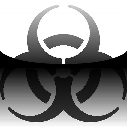 Brians Conversion app 工具 LOGO-玩APPs