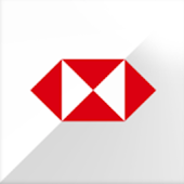 HSBC UK Mobile Banking