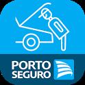 Vistoria Prévia - Porto Seguro icon