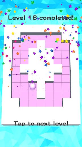 Gumballs Puzzle 1.0 screenshots 13