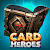 Card Heroes - CCG game with online arena and RPG file APK for Gaming PC/PS3/PS4 Smart TV