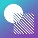 Digital Future Society icon