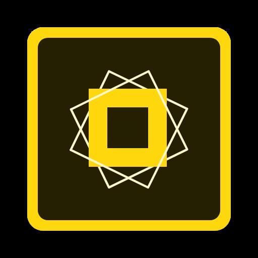Adobe Spark Post 0.5.1