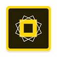 Adobe Spark.. file APK for Gaming PC/PS3/PS4 Smart TV