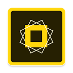 Adobe Spark Post 0.3.1