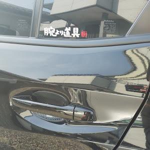 WRX STI VAB TYPE RA-Rのカスタム事例画像 Tatsu&Miyu RA-R ★さんの2020年02月15日09:12の投稿