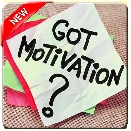 DP Kata Bijak Motivasi