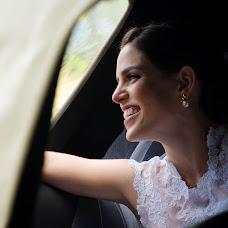 Wedding photographer Fernando Morales (fmorales). Photo of 20.10.2015
