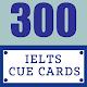 IELTS Cue cards apk