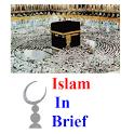 Islam In Brief icon