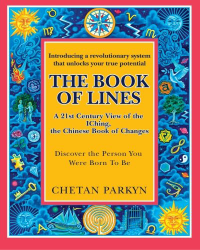 book of lines