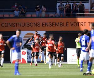 Un match de Ligue 1 reporté pour cause de Coronavirus