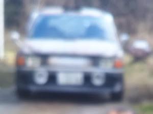 ADバン  Y10 平成8年のカスタム事例画像 tokushiさんの2019年12月15日22:15の投稿