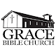 Grace Bible Church of Hanford Download on Windows