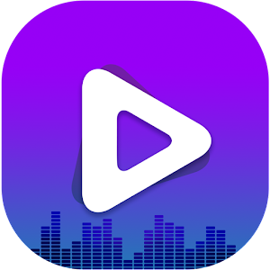 android how to change songs media player