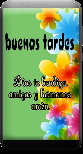 Download Buenos du00edas y Buenas noches : imu00e1genes y frases 1.0 2
