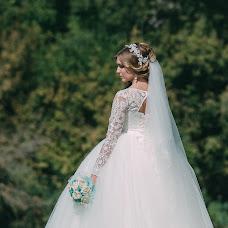 Wedding photographer Maks Belousov (citRUS). Photo of 12.10.2017