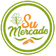 Download Sumercado For PC Windows and Mac