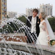 Wedding photographer Olga Reshetchenko (olgaresh). Photo of 26.03.2018