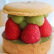 蘇格蕾法式甜點 Le Sucré Pâtisserie