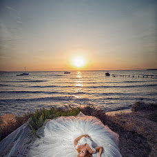Wedding photographer Ali Sak (aswed). Photo of 10.10.2017