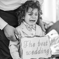 Wedding photographer Artur Ayvazyan (ArturAyvazyan). Photo of 10.08.2016