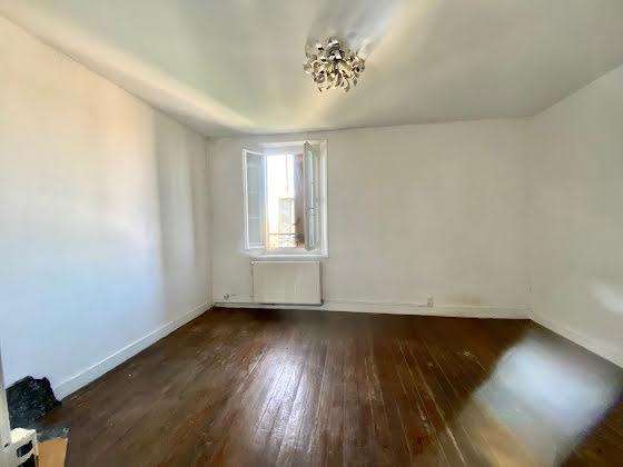 Vente maison 18 pièces 480 m2
