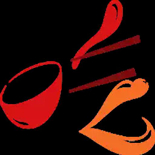 大胃王报名系统 程式庫與試用程式 App LOGO-APP試玩