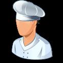 İnternetsiz Yemek Tarifleri icon