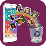 Recover Deleted All Photos, Files And Contacts 1.6 (Pro)
