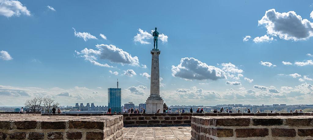 1024px-Pobednik_monument%2C_Kalemegdan%2C_Belgrade.jpg