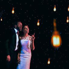 Wedding photographer Sara Maruca (SaraMaruca). Photo of 01.09.2016