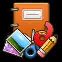 Scrapnote icon