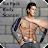 Six Pack Body Scanner Prank 1.0 Apk